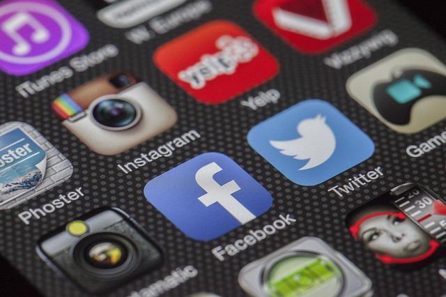 Facebook広告のオススメの5つ理由